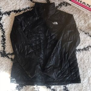 SOLD ON MERCARI North Face ThermoBall Jacket